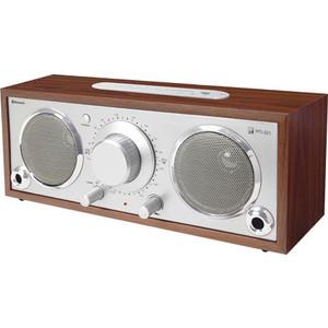 Радиоприемник Сигнал БЗРП РП-321 радиоприемник сигнал electronics бзрп рп 315
