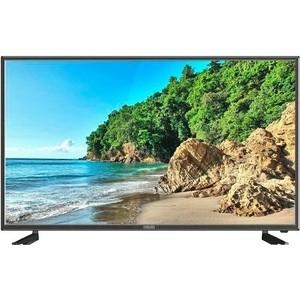 LED Телевизор Polar 107LTV1101 подсветка для картин mw light вернисаж спот 2 502020702