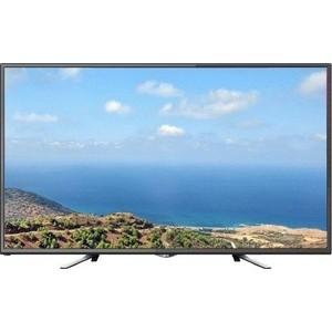LED Телевизор Polar 48LTV5001
