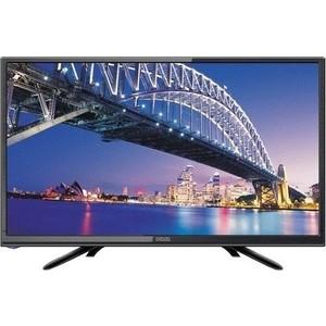 LED Телевизор Polar 48LTV7011 рюкзак polar polar po001burvn30