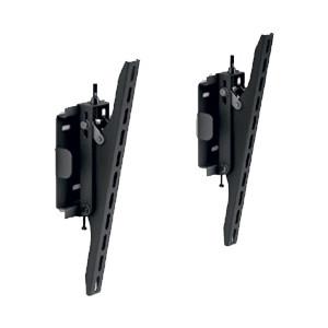 все цены на Кронштейн Electric Light КБ-01-16 черный онлайн