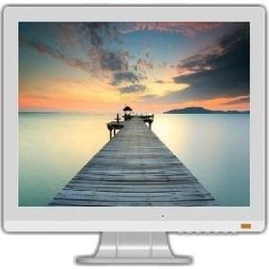 LED Телевизор Akai LEA-17L70W led телевизор akai les 32x82wf