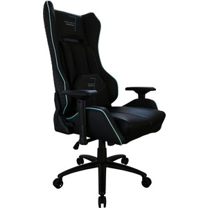 Кресло для геймера Aerocool P7-GC1 AIR RGB outdoor furniture rgb light side table 40 40 40cm vc a400