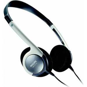 Наушники Philips SB-CHL145