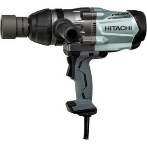 Гайковерт Hitachi WR25SE гайковерт hitachi wr12daf2