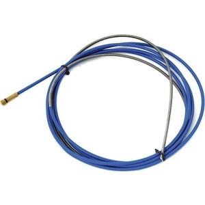 Канал направляющий Elitech 3м для стальной проволоки 0.8-1.0мм 5шт (0606.005300)