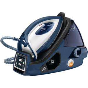 Утюг Tefal GV 9071E0 утюг tefal power jeans 450