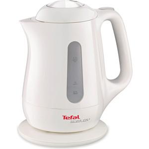 Чайник электрический Tefal KO 511030