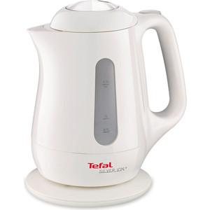 Чайник электрический Tefal KO 511030 чайник tefal ko 120b30