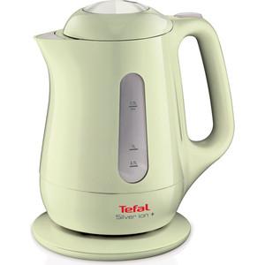 Чайник электрический Tefal KO 512I30 чайник электрический tefal ko 260130