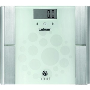 Весы Zelmer ZBS 28500 zelmer 34z016