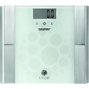 Весы Zelmer ZBS 28500 zelmer zelmer zje1205g