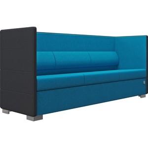 Диван Kulik System Conference line трехместный диван трехместный арман mebelvia