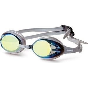 Фотография товара очки для плавания Fashy Power Mirror Pioneer 4156-33 (816485)