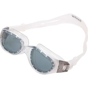 Фотография товара очки для плавания Fashy Prime 4179-21 (816486)