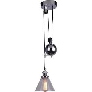 Подвесной светильник Vele Luce VL1183P01 fit 1183