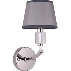 Бра Vele Luce VL1033W01 бра vele luce salvia vl1033w01