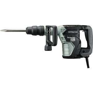 цена на Отбойный молоток Hitachi H45MEY