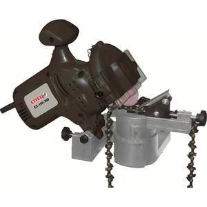 Станок заточный СПЕЦ СЗ-150-250