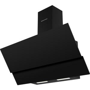 Вытяжка Zigmund-Shtain K 326.91 B цена и фото