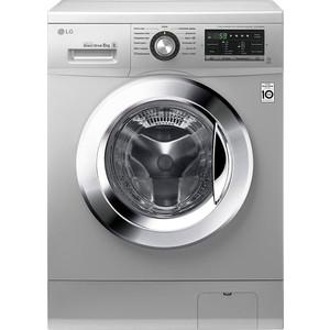 Стиральная машина LG FH2G6TD4 стиральная машина lg f1096nd3