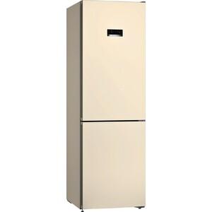 Фотография товара холодильник Bosch KGN 36VK2AR (816668)