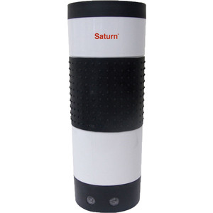 цены Омлетница Saturn ST-EC1136
