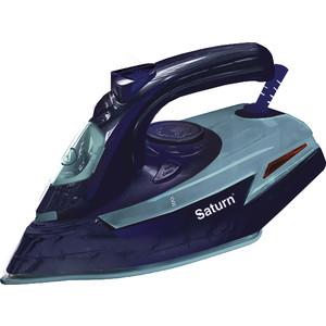 Утюг Saturn ST-CC7128 утюг saturn