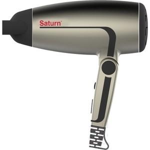 Фен Saturn ST-HC7212 Silver