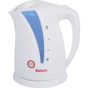 Чайник электрический Saturn ST-EK8417 электрический чайник saturn st ek8424