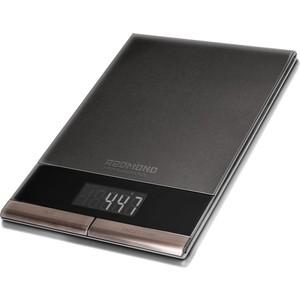 Кухонные весы Redmond RS-CBM747 весы кухонные электронные redmond rs 724