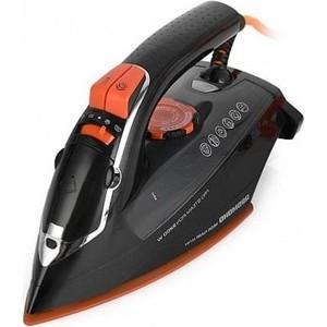 Утюг Redmond RI-C252 оранжевый цена