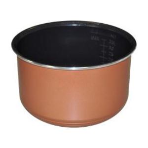 Чаша для мультиварки Redmond RB-C560 (RMC-M260) чаша для мультиварки redmond rb s520