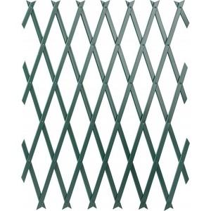 Ограда садовая Raco зеленая 100x300 см klein лопата садовая bosch зеленая