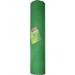 Сетка газонная Grinda цвет зеленый (2x30 м ячейка 32x32 мм) сетка стеклотканевая rigor профи ячейка 5х5 мм рулон 1х50 м