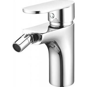 Смеситель для биде BelBagno Loyd (LOY-BD-CRM) смеситель для ванны belbagno loyd loy vasm crm