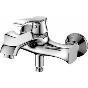 Смеситель для ванны BelBagno Trula (TRU-VASM-CRM) смеситель для ванны belbagno loyd loy vasm crm