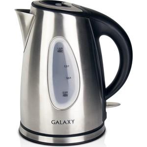Чайник электрический GALAXY GL 0310 чайник электрический galaxy gl 0222 page 6