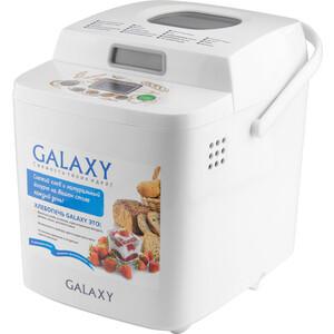 Хлебопечь GALAXY GL 2701 цена