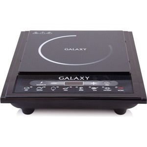 Индукционная плитка GALAXY GL 3053 индукционная варочная плитка gemlux gl ip22e