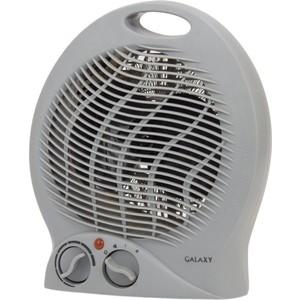 Тепловентилятор GALAXY GL 8171 цена