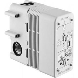 Механизм смесителя для раковины Vitra Nest (A41949EXP) смеситель для ванны vitra nest trendy a42227exp