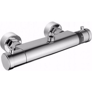 Смеситель для душа Vitra Aquatech термостат (A47055EXP) термостат
