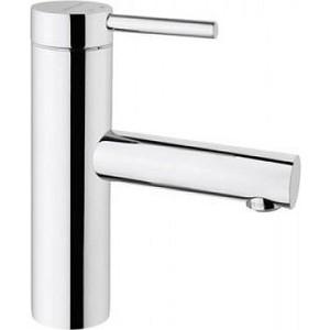 Смеситель для раковины Vitra Pure (A41260EXP) смеситель для ванны vitra dynamic a40953exp