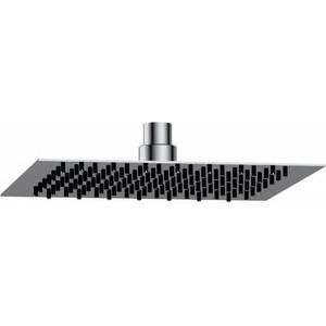 Верхний душ BelBagno Arlie 20x20 см, хром (BB-SLD1C-200-CRM) встраиваемый светильник fametto luciole dls l106 2001 page 3