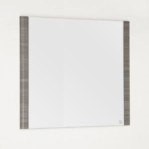 Зеркало Style line Лотос 800 (2000949053271) grifon style rx 800 красная redline