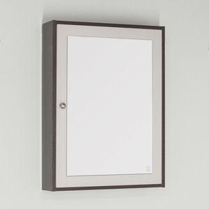 Зеркало Style line Кантри 60 (2000949029153) зеркало style line кантри 60 2000949029153