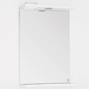 Зеркало Style line Инга 500 со светом (4603720984801) женские часы platinor инга 90467 pla90467