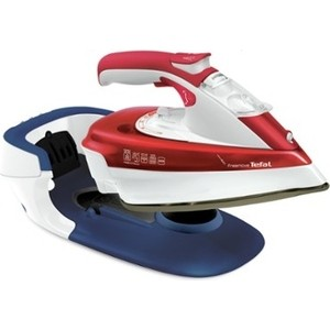 Утюг Tefal FV9976EO утюг tefal power jeans 450