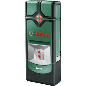 Детектор Bosch Truvo детектор bosch pmd 10 0 603 681 020
